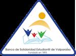 BANCO DE SOLIDARIDAD ESTUDIANTIL DE VALPARAISO